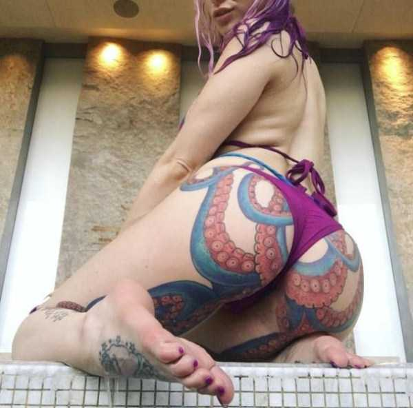 hot-sexy-women (7)