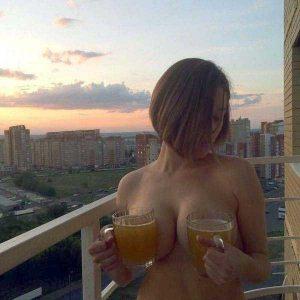 hot-women (2)