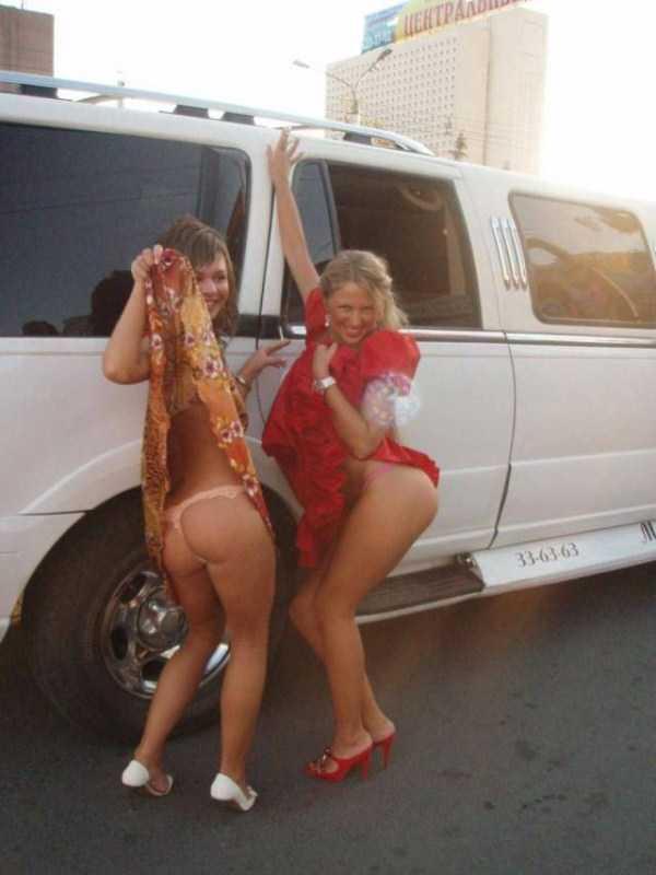 hot-women (55)