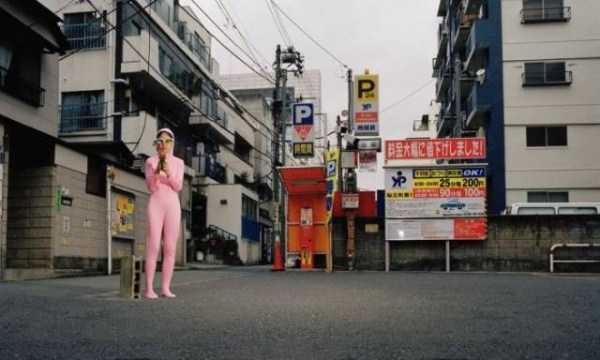 japan-wtf (3)