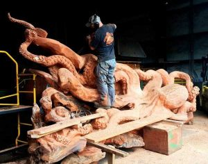 jeffrey-michael-samudosky-giant-octopus (5)
