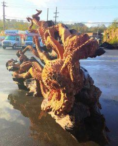 jeffrey-michael-samudosky-giant-octopus (6)
