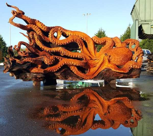 jeffrey-michael-samudosky-giant-octopus (7)
