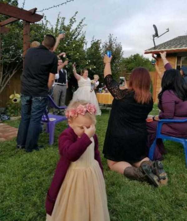 kids-hate-weddings (1)
