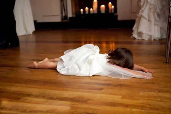 kids-hate-weddings (10)