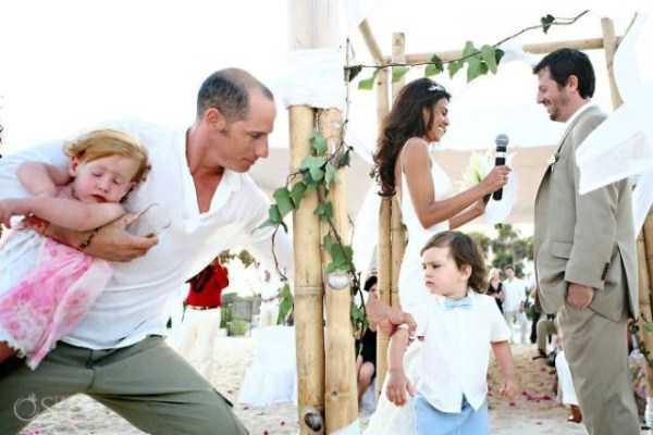 kids-hate-weddings (11)