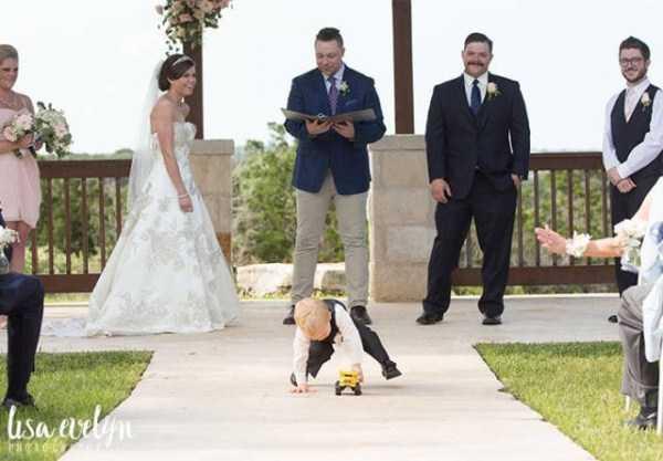 kids-hate-weddings (13)