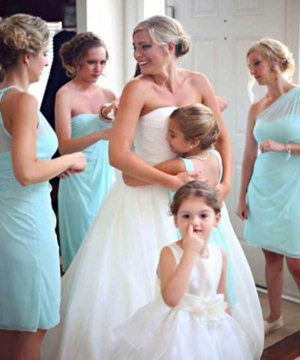 kids-hate-weddings (14)