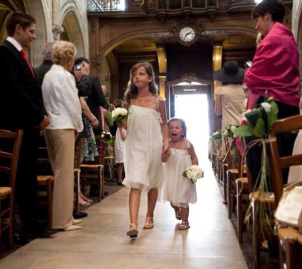 kids-hate-weddings (15)
