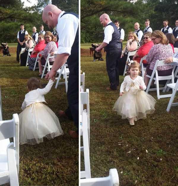 kids-hate-weddings (16)