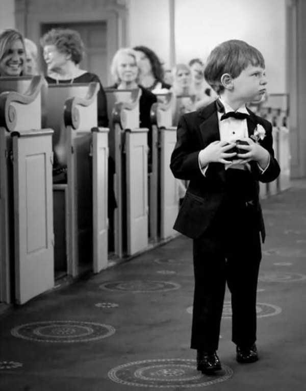 kids-hate-weddings (17)