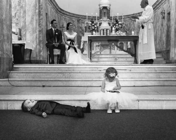 kids-hate-weddings (2)