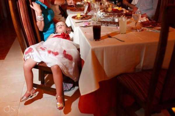 kids-hate-weddings (20)