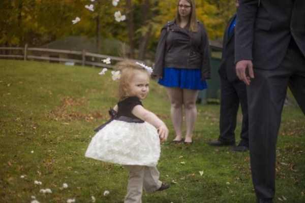 kids-hate-weddings (22)