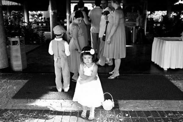 kids-hate-weddings (23)