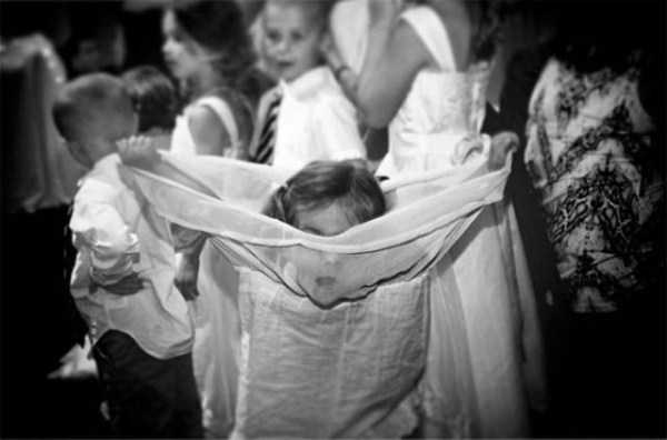 kids-hate-weddings (24)