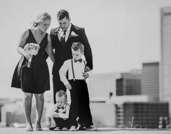 kids-hate-weddings (25)