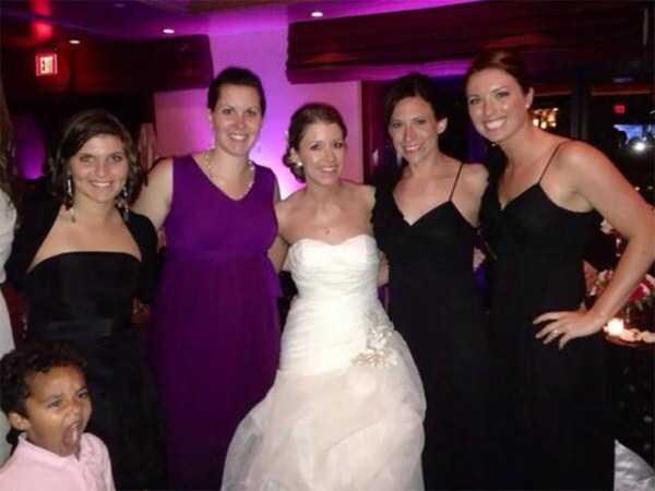 kids-hate-weddings (27)