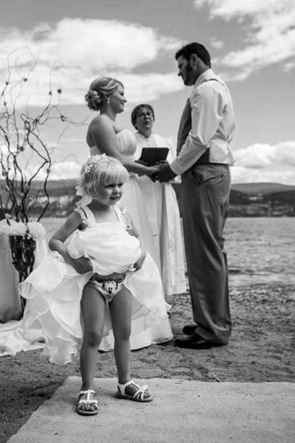 kids-hate-weddings (3)