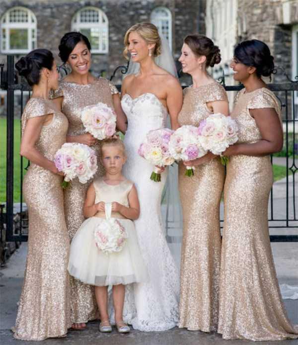 kids-hate-weddings (4)