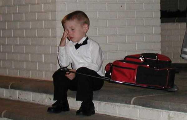 kids-hate-weddings (5)