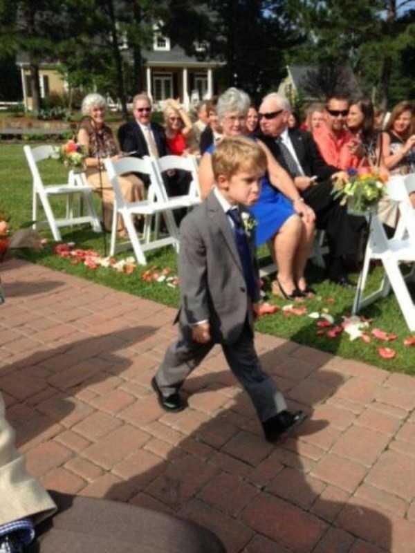 kids-hate-weddings (7)