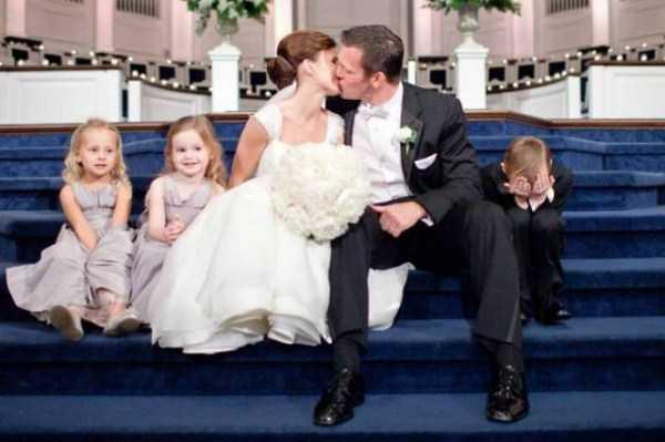 kids-hate-weddings (8)