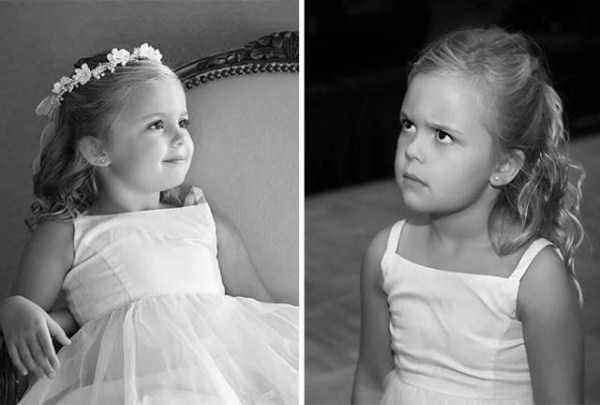 kids-hate-weddings (9)