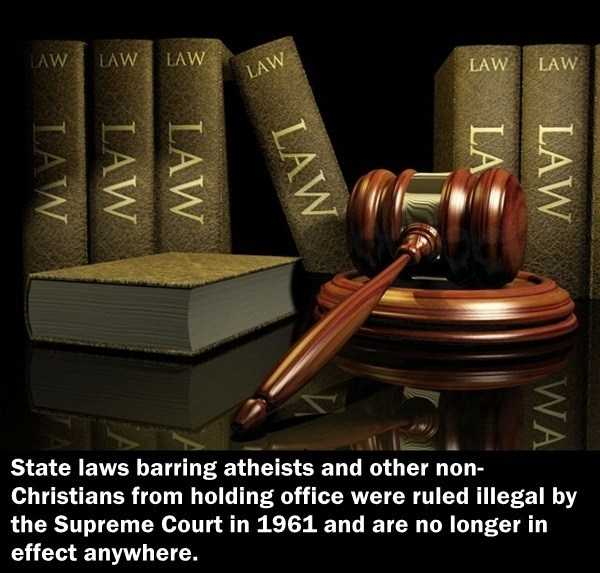 law-facts (22)