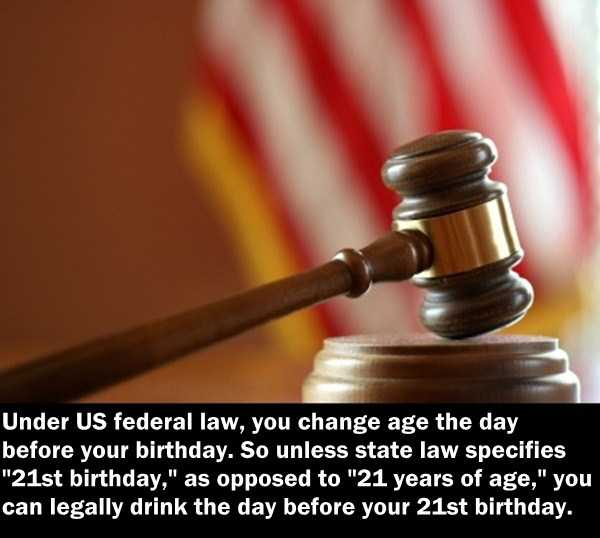 law-facts (4)