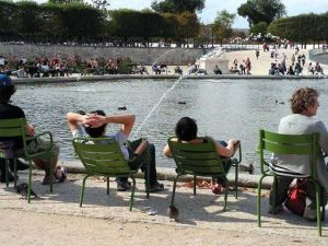 mind-blowing-illusions (18)