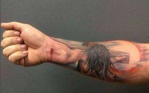 mind-blowing-illusions (33)