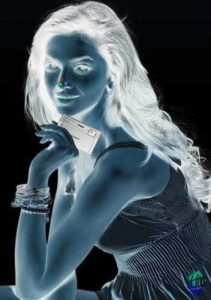 mind-blowing-illusions (45)