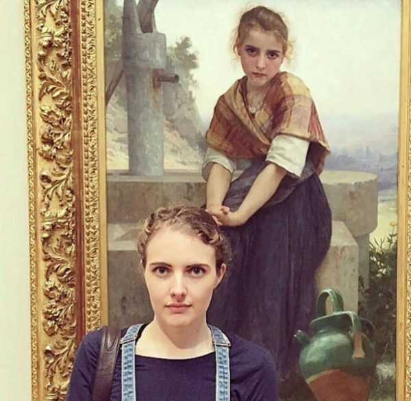 museum-doppelgängers (1)