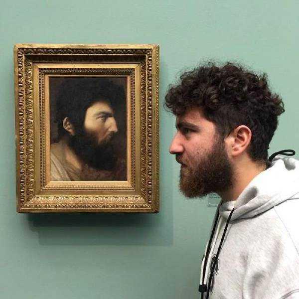 museum-doppelgängers (10)