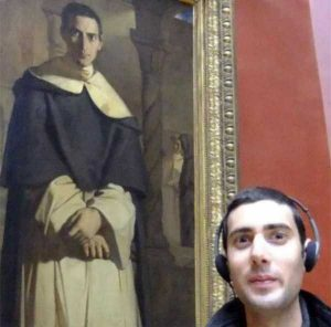 museum-doppelgängers (11)