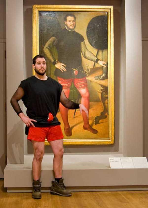 museum-doppelgängers (12)