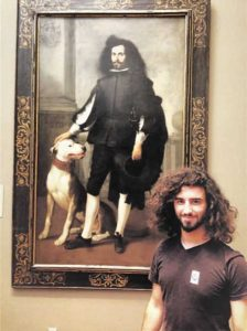 museum-doppelgängers (13)