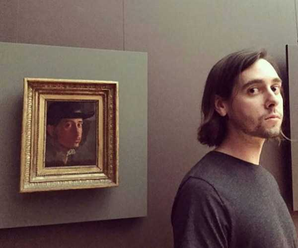 museum-doppelgängers (14)