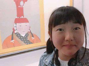 museum-doppelgängers (15)