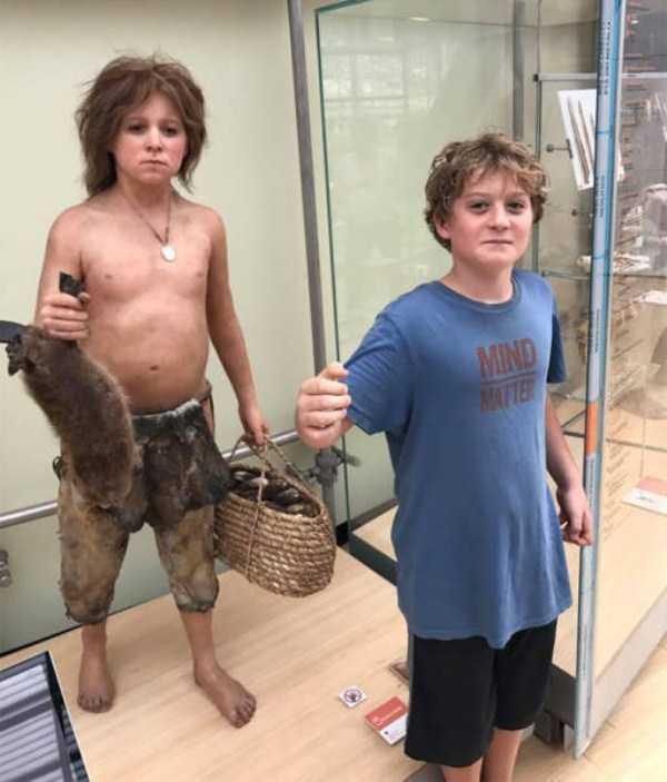 museum-doppelgängers (16)