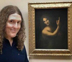 museum-doppelgängers (18)