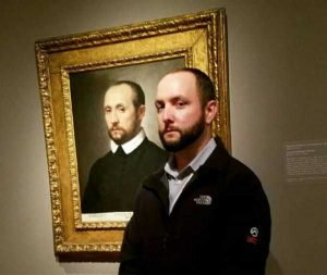 museum-doppelgängers (2)