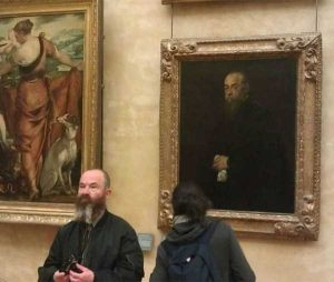 museum-doppelgängers (20)