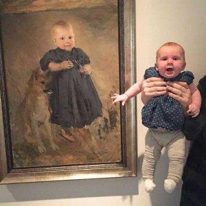 museum-doppelgängers (21)