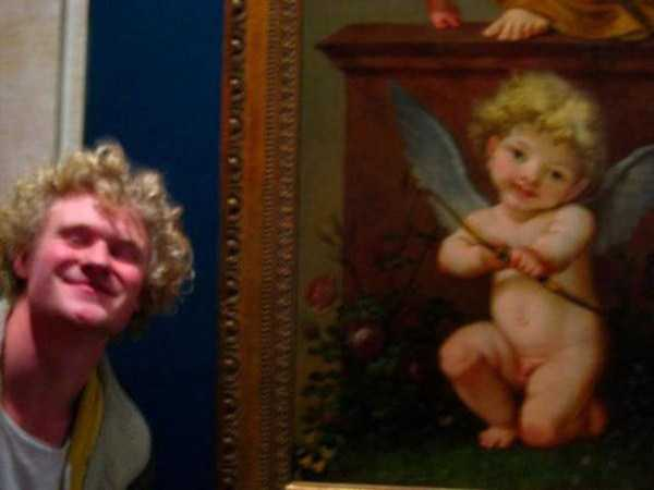museum-doppelgängers (23)
