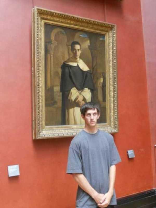museum-doppelgängers (25)