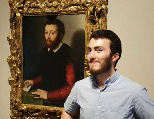 museum-doppelgängers (26)