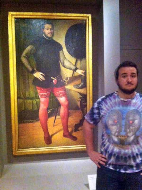 museum-doppelgängers (3)