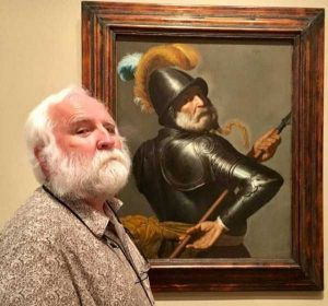 museum-doppelgängers (4)